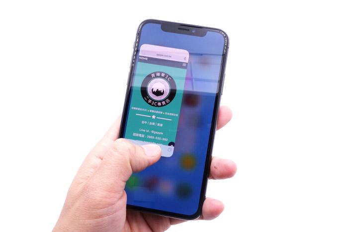 台南收購iphone