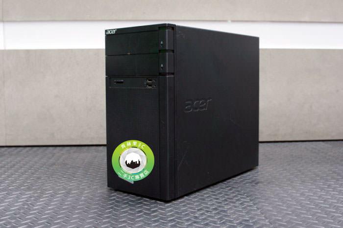 台南電腦收購