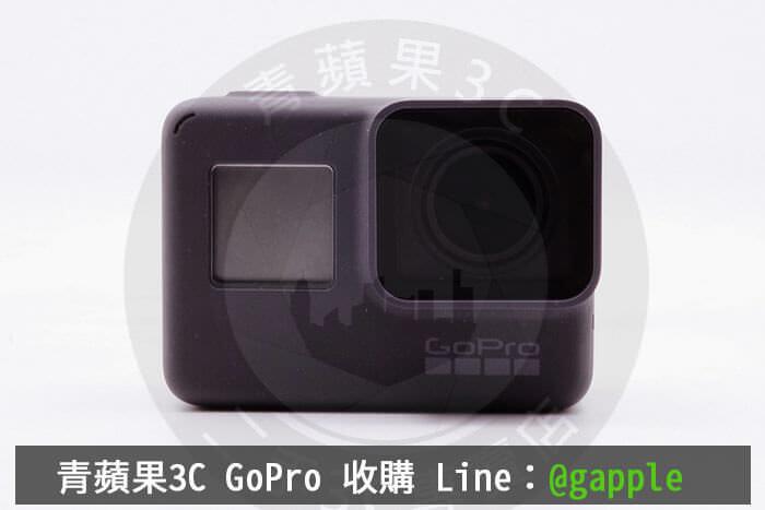 二手gopro相機收購