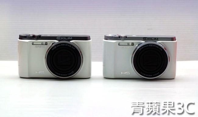 青蘋果-ZR1200-ZR1200-2