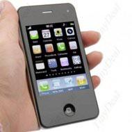 平價 iPhone 曝光?塑料材質萬元有找