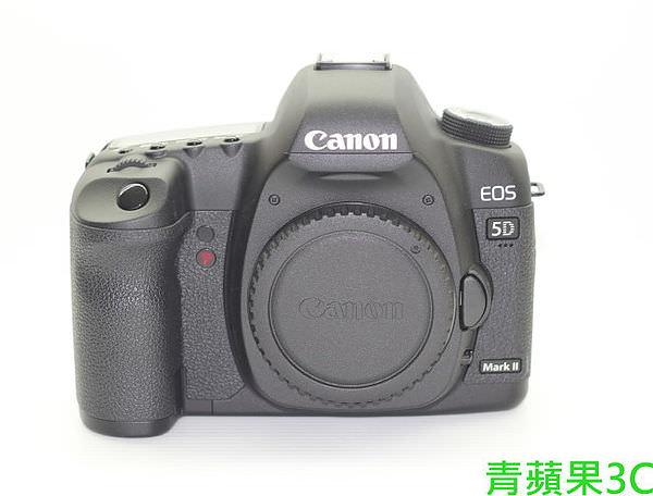 青蘋果3C - Canon 5D2.JPG