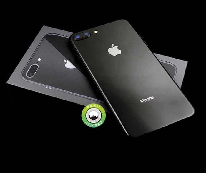 二手iphone8銷售