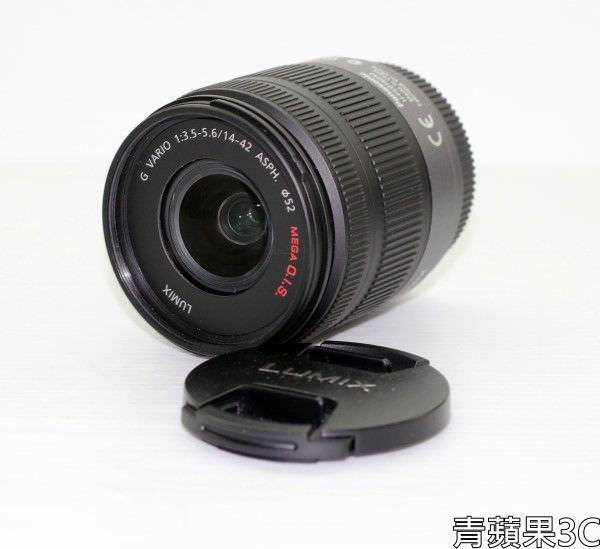 高雄青蘋果3C-LUMIX 14-42mm (2)