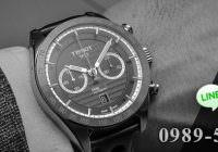 台中高價收購手錶