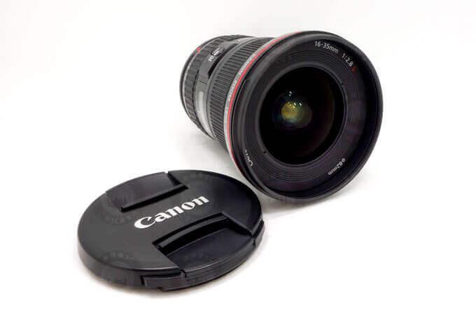 台中賣二手鏡頭